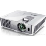 BENQ Projector MS616ST